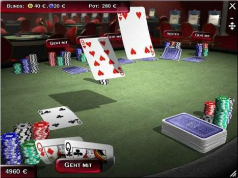 What is the best way to win craps